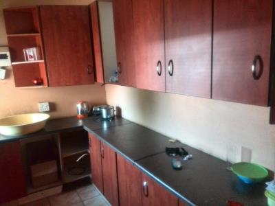 2 Bedroom Flat for Sale in Elspark, Germiston - Gauteng